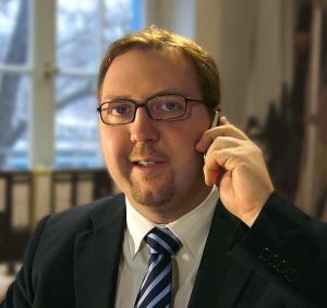 wiener_telefon